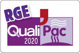 Qualipac RGE sofalec carcassonne