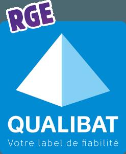 Sofalec, électricien professionnel carcassonne certifié qualibat RGE